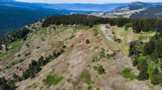Photo 9: 1711-1733 Huckleberry Road, in Kelowna: Vacant Land for sale : MLS®# 10233037