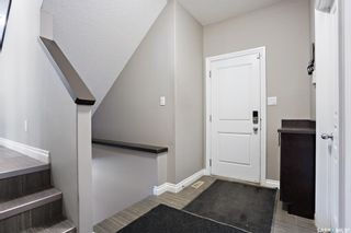 Photo 27: 3837 Goldfinch Way in Regina: The Creeks Residential for sale : MLS®# SK841900