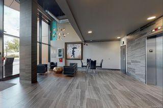 Photo 13: 811 1029 View St in Victoria: Vi Downtown Condo for sale : MLS®# 888071
