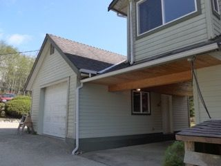Photo 26: 462 Pachena Road in Bamfield: House for sale : MLS®# 865724