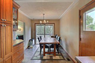 Photo 5: 4247 Springridge Cres in : SW Northridge House for sale (Saanich West)  : MLS®# 873746