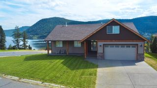 Photo 15: 1923 BOE Place in Williams Lake: Williams Lake - City House for sale (Williams Lake (Zone 27))  : MLS®# R2613434