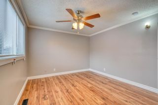 Photo 12: 355 Whitman Place NE in Calgary: Whitehorn Detached for sale : MLS®# A1046651