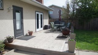 Photo 37: 10615 165 Avenue NW in Edmonton: Zone 27 House for sale : MLS®# E4264865