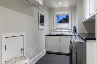 Photo 25: 1096 TALL TREE Lane in North Vancouver: Canyon Heights NV House for sale : MLS®# R2568581