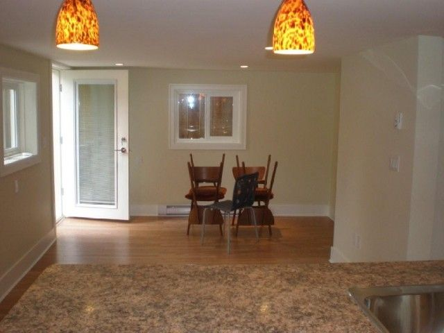 Photo 5: Photos: 68 W 23RD AV in : Cambie House for sale : MLS®# V792899