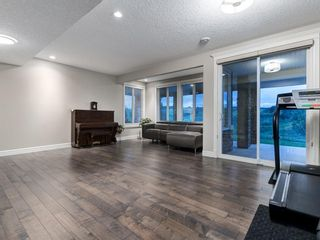 Photo 36: 194 VALLEY POINTE Way NW in Calgary: Valley Ridge Detached for sale : MLS®# A1011766