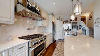 Photo 10: 31 Southbridge Crescent: Calmar House for sale : MLS®# E4250995