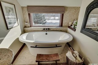 Photo 26: 263 Whiteswan Drive in Saskatoon: Lawson Heights Residential for sale : MLS®# SK842247