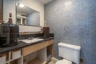 Photo 20: 1381 BERKLEY Road in North Vancouver: Blueridge NV House for sale : MLS®# R2514662