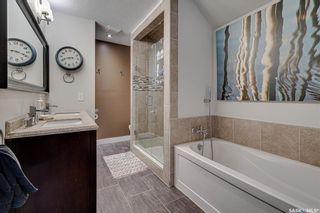 Photo 19: 621 G Avenue South in Saskatoon: Riversdale Residential for sale : MLS®# SK862797