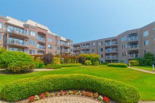 Photo 29: 306 405 Quebec St in Victoria: Vi James Bay Condo for sale : MLS®# 881431