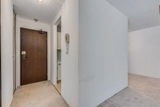 """Photo 18: 309 331 KNOX Street in New Westminster: Sapperton Condo for sale in """"WESTMOUNT ARMS"""" : MLS®# R2616946"""