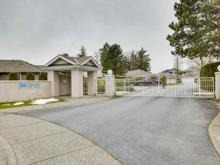 Photo 22: 128 15501 89A AVENUE in Surrey: Fleetwood Tynehead Townhouse for sale : MLS®# R2540692
