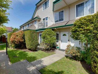 """Photo 18: 3 5053 47 Avenue in Delta: Ladner Elementary Townhouse for sale in """"PARKSIDE PLACE"""" (Ladner)  : MLS®# R2454031"""
