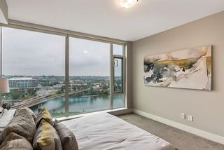 Photo 19: 1403 519 Riverfront Avenue SE in Calgary: Downtown East Village Apartment for sale : MLS®# A1131819
