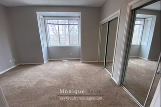 Photo 10: 9109 98 Ave in Edmonton: Townhouse for rent
