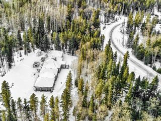Photo 46: 23 Highlands Terrace: Bragg Creek Detached for sale : MLS®# A1062727