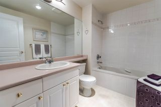 """Photo 26: 111 1785 MARTIN Drive in Surrey: Sunnyside Park Surrey Condo for sale in """"Southwynd"""" (South Surrey White Rock)  : MLS®# R2141403"""