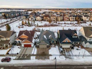 Photo 1: 2334 FREZENBERG Avenue in Edmonton: Zone 27 House for sale : MLS®# E4225893