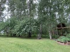 Photo 3: 461028 RR 74: Rural Wetaskiwin County House for sale : MLS®# E4252935