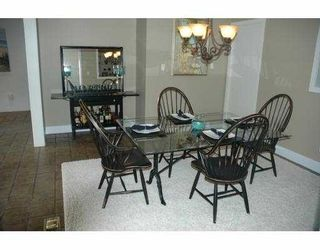 Photo 4: 42 Georgia Wd in Tsawwassen: House for sale : MLS®# V639604