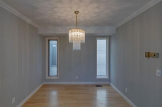 Photo 13: 1733 30 Avenue SW in Calgary: South Calgary Detached for sale : MLS®# A1122614