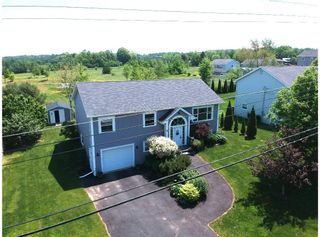Photo 2: 19 Talon Drive in North Kentville: 404-Kings County Residential for sale (Annapolis Valley)  : MLS®# 202114431