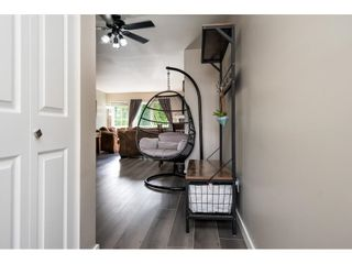 """Photo 7: 20 5915 VEDDER Road in Sardis: Vedder S Watson-Promontory Townhouse for sale in """"Melrose Place"""" : MLS®# R2623009"""