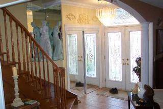 Photo 5: 46 Laguna Parkway in Ramara: Brechin House (2-Storey) for sale : MLS®# X2503873