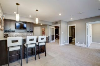 Photo 37: 1232 CHAHLEY Landing in Edmonton: Zone 20 House for sale : MLS®# E4229761
