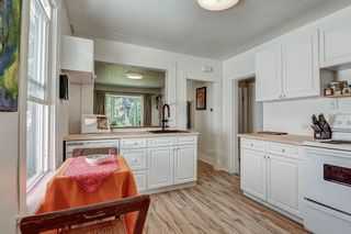 Photo 9: 2311 6 Avenue NW in Calgary: West Hillhurst Detached for sale : MLS®# A1018506