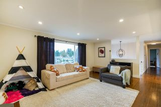 """Photo 7: 804 CORNELL Avenue in Coquitlam: Coquitlam West House for sale in """"Coquitlam West"""" : MLS®# R2528295"""