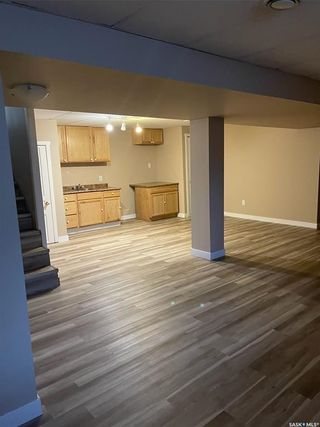 Photo 10: 103 BROAD Street in Regina: Churchill Downs Residential for sale : MLS®# SK848750