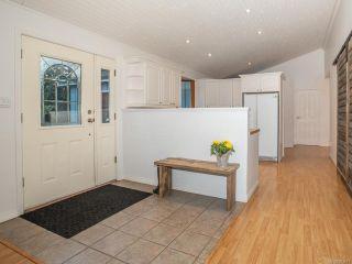 Photo 4: 3645 Robert Rd in SALTAIR: Du Saltair House for sale (Duncan)  : MLS®# 803677