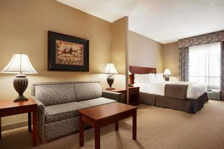 Photo 10: : Strathmore Hotel/Motel for sale : MLS®# A1040076