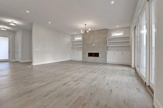 Photo 18: 5927 34 Street SW in Calgary: Lakeview Detached for sale : MLS®# C4225471