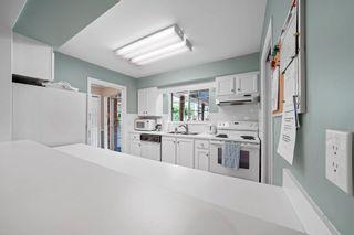 """Photo 26: 302 2963 BURLINGTON Drive in Coquitlam: North Coquitlam Condo for sale in """"Burlington Estates"""" : MLS®# R2601586"""