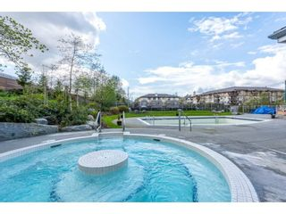 """Photo 27: 302 660 NOOTKA Way in Port Moody: Port Moody Centre Condo for sale in """"NAHANNI"""" : MLS®# R2606384"""