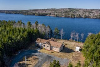 Photo 31: 193 Red Tail Drive in Newburne: 405-Lunenburg County Residential for sale (South Shore)  : MLS®# 202107016