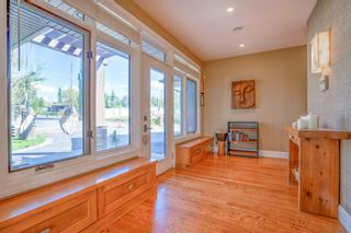 Photo 18: 3421 85 Street SW in Calgary: Springbank Hill Detached for sale : MLS®# A1153058
