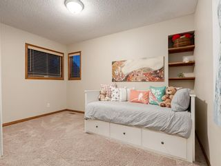 Photo 32: 155 EVERGREEN Heights SW in Calgary: Evergreen Detached for sale : MLS®# A1032723