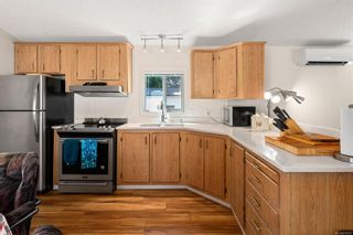 Photo 2: 37 80 Fifth St in : Na South Nanaimo Manufactured Home for sale (Nanaimo)  : MLS®# 879033