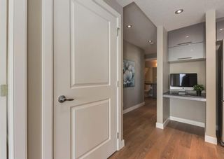 Photo 23: 603 1110 3 Avenue NW in Calgary: Hillhurst Apartment for sale : MLS®# A1087816