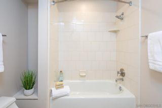 Photo 17: DOWNTOWN Condo for sale : 1 bedrooms : 350 11th Avenue #134 in San Diego