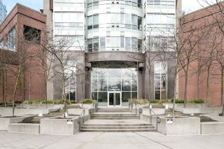 Photo 19: R2037441 - 1108 - 63 Keefer Place, Vancouver Condo For Sale