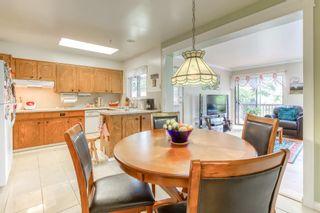 Photo 14: 1176 ENGLISH BLUFF Road in Delta: Tsawwassen Central House for sale (Tsawwassen)  : MLS®# R2477380