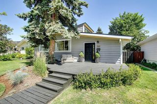 Photo 39: 3940 VINCENT Place NW in Calgary: Varsity Detached for sale : MLS®# A1061054