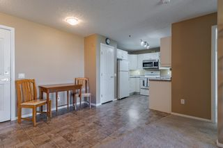 Photo 5: 2229 1818 Simcoe Boulevard SW in Calgary: Signal Hill Apartment for sale : MLS®# A1136938