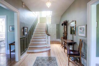 Photo 5: 280 Harvard Avenue in Winnipeg: Crescentwood Residential for sale (1C)  : MLS®# 202113262